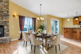 Photo 5: 23722 116 Avenue in Maple Ridge: Cottonwood MR House for sale : MLS®# R2525306