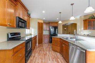 Photo 10: 23722 116 Avenue in Maple Ridge: Cottonwood MR House for sale : MLS®# R2525306