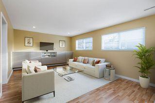 Photo 20: 23722 116 Avenue in Maple Ridge: Cottonwood MR House for sale : MLS®# R2525306
