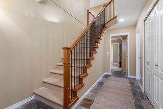 Photo 3: 23722 116 Avenue in Maple Ridge: Cottonwood MR House for sale : MLS®# R2525306