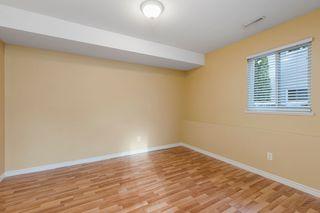 Photo 24: 23722 116 Avenue in Maple Ridge: Cottonwood MR House for sale : MLS®# R2525306