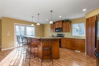 Photo 8: 23722 116 Avenue in Maple Ridge: Cottonwood MR House for sale : MLS®# R2525306