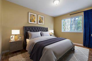 Photo 14: 23722 116 Avenue in Maple Ridge: Cottonwood MR House for sale : MLS®# R2525306