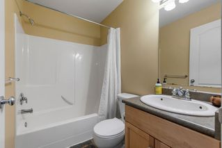 Photo 23: 23722 116 Avenue in Maple Ridge: Cottonwood MR House for sale : MLS®# R2525306
