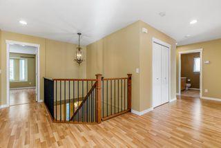 Photo 15: 23722 116 Avenue in Maple Ridge: Cottonwood MR House for sale : MLS®# R2525306