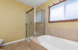 Photo 13: 23722 116 Avenue in Maple Ridge: Cottonwood MR House for sale : MLS®# R2525306
