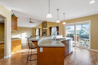 Photo 9: 23722 116 Avenue in Maple Ridge: Cottonwood MR House for sale : MLS®# R2525306