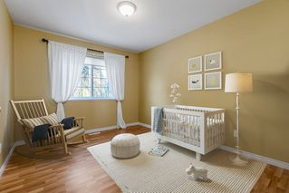 Photo 16: 23722 116 Avenue in Maple Ridge: Cottonwood MR House for sale : MLS®# R2525306