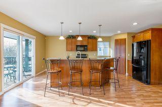 Photo 7: 23722 116 Avenue in Maple Ridge: Cottonwood MR House for sale : MLS®# R2525306