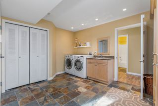 Photo 25: 23722 116 Avenue in Maple Ridge: Cottonwood MR House for sale : MLS®# R2525306