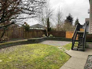 Photo 30: 23722 116 Avenue in Maple Ridge: Cottonwood MR House for sale : MLS®# R2525306