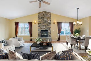 Photo 4: 23722 116 Avenue in Maple Ridge: Cottonwood MR House for sale : MLS®# R2525306