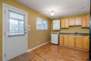Photo 22: 23722 116 Avenue in Maple Ridge: Cottonwood MR House for sale : MLS®# R2525306
