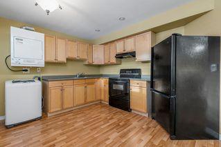 Photo 21: 23722 116 Avenue in Maple Ridge: Cottonwood MR House for sale : MLS®# R2525306