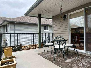 Photo 28: 23722 116 Avenue in Maple Ridge: Cottonwood MR House for sale : MLS®# R2525306