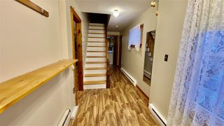 Photo 16: 651 Main Street in Lawrencetown: 400-Annapolis County Residential for sale (Annapolis Valley)  : MLS®# 202100132