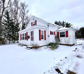 Photo 26: 651 Main Street in Lawrencetown: 400-Annapolis County Residential for sale (Annapolis Valley)  : MLS®# 202100132