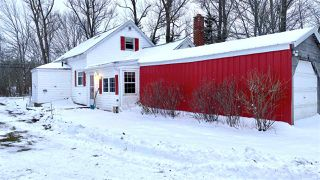 Photo 2: 651 Main Street in Lawrencetown: 400-Annapolis County Residential for sale (Annapolis Valley)  : MLS®# 202100132
