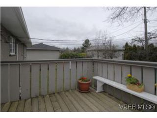 Photo 17: 1694 North Dairy Rd in VICTORIA: SE Camosun Single Family Detached for sale (Saanich East)  : MLS®# 530311