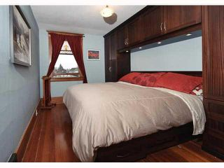 Photo 6: 1562 E 13TH Avenue in Vancouver: Grandview VE House for sale (Vancouver East)  : MLS®# V817347
