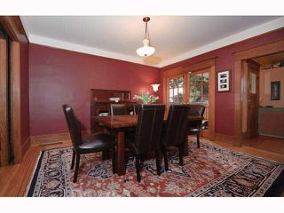Photo 4: 1562 E 13TH Avenue in Vancouver: Grandview VE House for sale (Vancouver East)  : MLS®# V817347