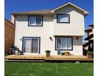 Photo 8:  in CALGARY: Cranston Residential Detached Single Family for sale (Calgary)  : MLS®# C3175449