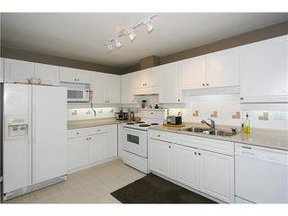 "Photo 5: 212 1669 GRANT Avenue in Port Coquitlam: Glenwood PQ Condo for sale in ""THE CHARLESTON"" : MLS®# V858585"