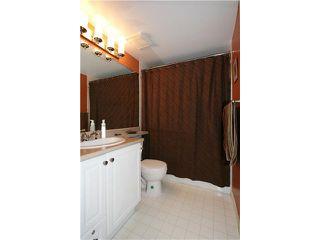 "Photo 8: 212 1669 GRANT Avenue in Port Coquitlam: Glenwood PQ Condo for sale in ""THE CHARLESTON"" : MLS®# V858585"
