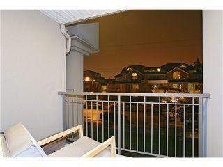 "Photo 10: 212 1669 GRANT Avenue in Port Coquitlam: Glenwood PQ Condo for sale in ""THE CHARLESTON"" : MLS®# V858585"