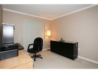 "Photo 7: 212 1669 GRANT Avenue in Port Coquitlam: Glenwood PQ Condo for sale in ""THE CHARLESTON"" : MLS®# V858585"