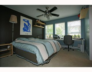 """Photo 5: 102 2268 WELCHER Avenue in Port_Coquitlam: Central Pt Coquitlam Condo for sale in """"GILLIGAN"""" (Port Coquitlam)  : MLS®# V721609"""