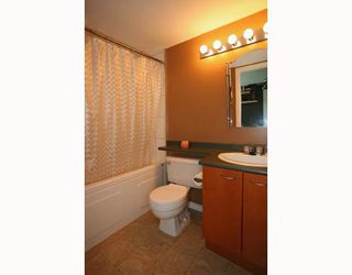 """Photo 6: 102 2268 WELCHER Avenue in Port_Coquitlam: Central Pt Coquitlam Condo for sale in """"GILLIGAN"""" (Port Coquitlam)  : MLS®# V721609"""