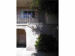 Photo 7: Property for sale or rent : 2 bedrooms : 6228 STANLEY