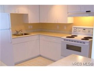 Photo 2: 312 1490 Garnet Rd in VICTORIA: SE Cedar Hill Condo for sale (Saanich East)  : MLS®# 481270