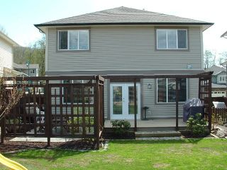 "Photo 27: 36071 S AUGUSTON Parkway in Abbotsford: Abbotsford East House for sale in ""AUGUSTON"" : MLS®# F2908858"