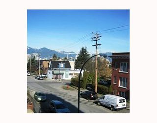 Photo 10: 2227 ALBERTA Street in Vancouver: Mount Pleasant VW House for sale (Vancouver West)  : MLS®# V771743