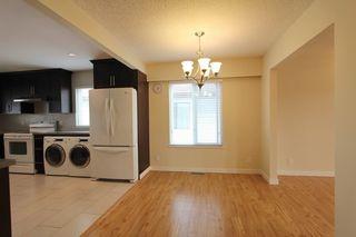 Photo 5: 5939 BATTISON Street in Vancouver: Killarney VE House for sale (Vancouver East)  : MLS®# R2389460