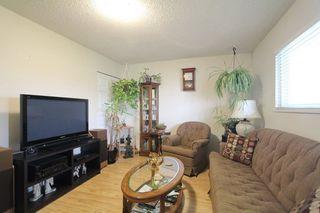 Photo 10: 5939 BATTISON Street in Vancouver: Killarney VE House for sale (Vancouver East)  : MLS®# R2389460