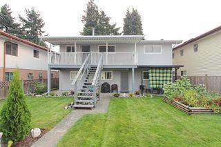 Photo 20: 5939 BATTISON Street in Vancouver: Killarney VE House for sale (Vancouver East)  : MLS®# R2389460
