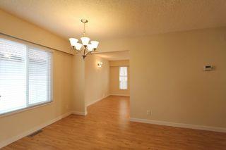 Photo 4: 5939 BATTISON Street in Vancouver: Killarney VE House for sale (Vancouver East)  : MLS®# R2389460