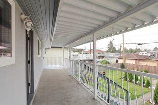 Photo 14: 5939 BATTISON Street in Vancouver: Killarney VE House for sale (Vancouver East)  : MLS®# R2389460