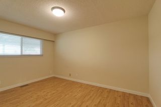 Photo 8: 5939 BATTISON Street in Vancouver: Killarney VE House for sale (Vancouver East)  : MLS®# R2389460