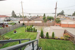 Photo 15: 5939 BATTISON Street in Vancouver: Killarney VE House for sale (Vancouver East)  : MLS®# R2389460