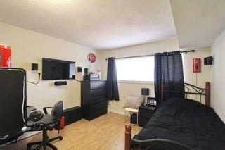 Photo 12: 5939 BATTISON Street in Vancouver: Killarney VE House for sale (Vancouver East)  : MLS®# R2389460