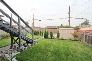 Photo 16: 5939 BATTISON Street in Vancouver: Killarney VE House for sale (Vancouver East)  : MLS®# R2389460