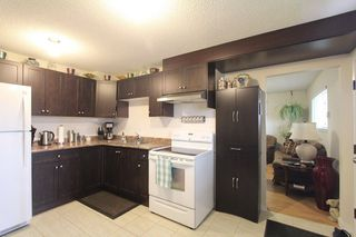 Photo 11: 5939 BATTISON Street in Vancouver: Killarney VE House for sale (Vancouver East)  : MLS®# R2389460