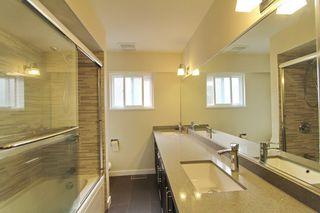Photo 9: 5939 BATTISON Street in Vancouver: Killarney VE House for sale (Vancouver East)  : MLS®# R2389460