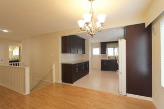 Photo 6: 5939 BATTISON Street in Vancouver: Killarney VE House for sale (Vancouver East)  : MLS®# R2389460