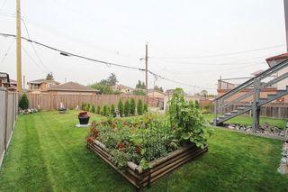 Photo 17: 5939 BATTISON Street in Vancouver: Killarney VE House for sale (Vancouver East)  : MLS®# R2389460