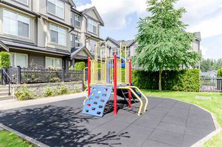 "Photo 18: 29 15788 104 Avenue in Surrey: Guildford Townhouse for sale in ""BLUETREE HOMES AT BISHOP CREEK"" (North Surrey)  : MLS®# R2390092"